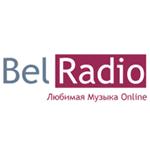 https://belradio.net/images/stories/radio_logo/bel.png