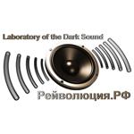 https://belradio.net/images/stories/radio_logo/reiv1.png