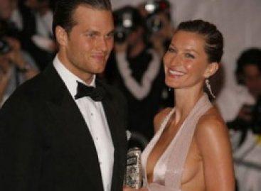 Forbes составил рейтинг самых богатых пар