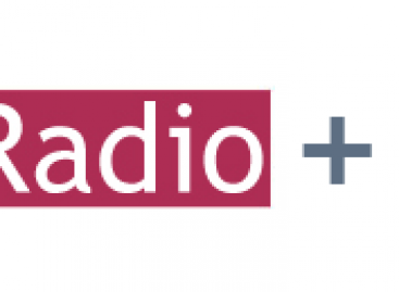 Запущена онлайн трансляция радио Energy Белгород