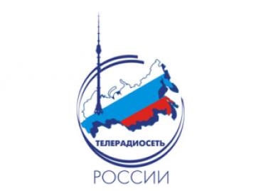 80 лет телевидению в России.