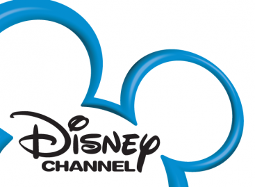 Disney начнет эфирное вещание в России!