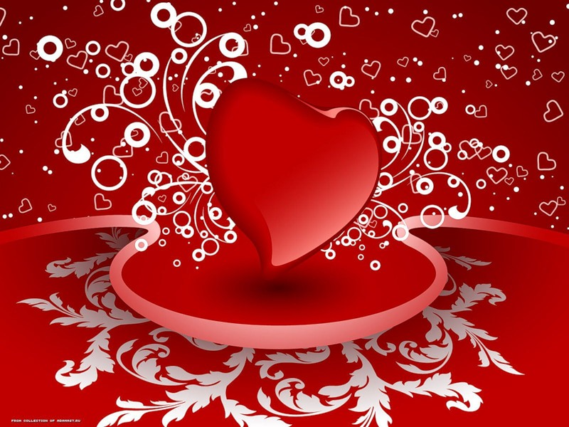 Лайфхаки, с днем святого валентина картинка с надписью