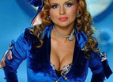 Анна Семенович ушла с проекта «Брачное агентство с Николаем Басковым».