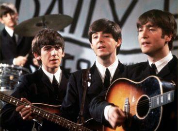 Музей «The Beatles» в Гамбурге прекратит свое существование