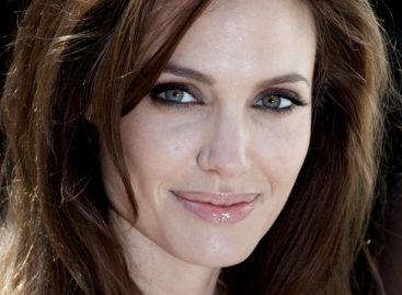 Самые высокооплачиваемые актрисы по версии журнала «Forbes»