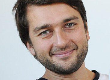 Гендиректор телеканалов «2×2» и «MTV», Роман Саркисов решил уйти в отставку
