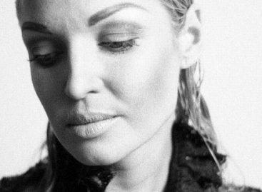 Анастасия Волочкова – собственный идеал красоты?