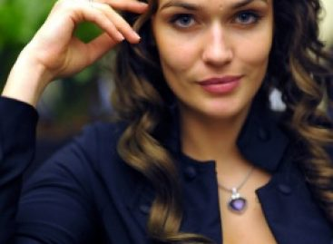 Алена Водонаева смогла изменить свой характер, чтобы добиться популярности