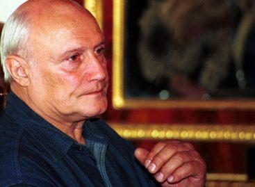 Кто получил деньги Александра Пороховщикова?