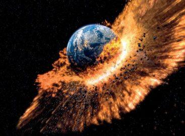 Конец света обсуждаться не будет