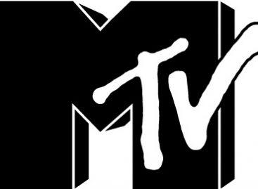 MTV не будет транслироваться в России