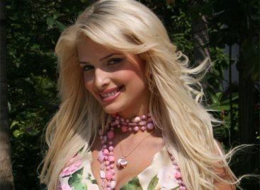 Татьяна Котова рассказал о своей карьере в «ВИА Гре»