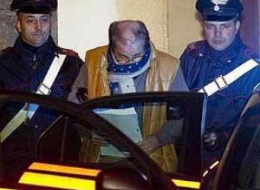 Глава итальянской мафии пытался повлиять на результаты популярного телешоу