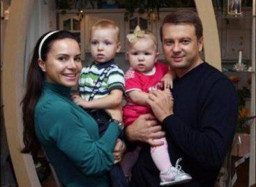 Лилия Подкопаева против брачных договоров