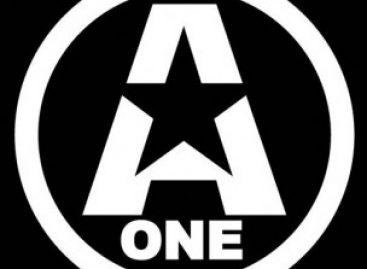 «A-One» запустил совершенно новое музыкальное шоу