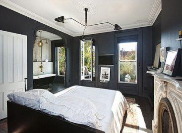 Винс Вон купил дом за 4 миллиона долларов
