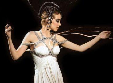 Кайли Миноуг оказалась недовольной своими сценическими костюмами