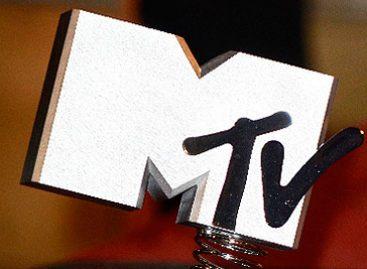 На смену «MTV Россия» пришел телеканал «Пятница!».