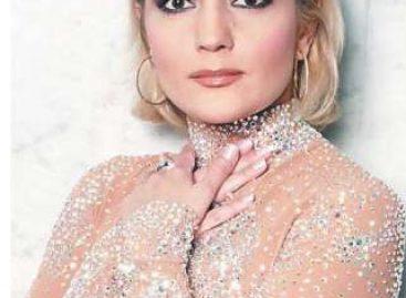 Татьяна Буланова решила расстаться со своим мужем