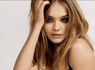 Наталья Водянова решила покинуть модельный бизнес?