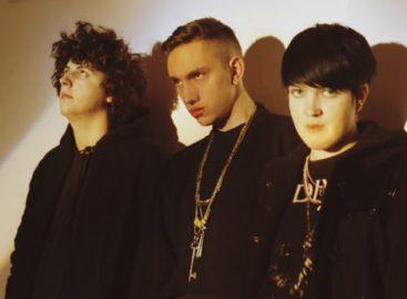 The xx выступят в Москве
