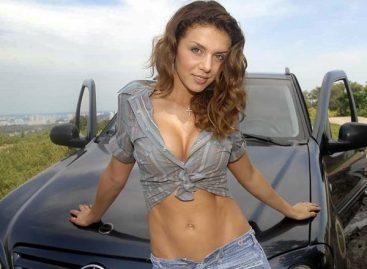 Анна Седакова рассказала об истинных причинах развода