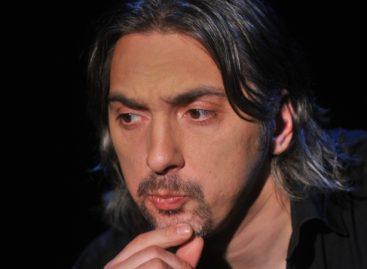 Горшенев умер от отравления