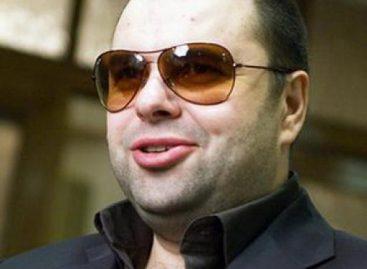 """Макс Фадеев отметил, что многие артисты на """"Новой волне"""" фальшивили"""