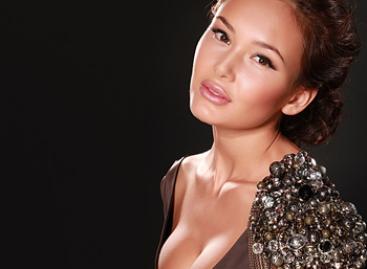 Российская певица победила на конкурсе Operalia