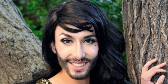 трансвестит скачать торрент