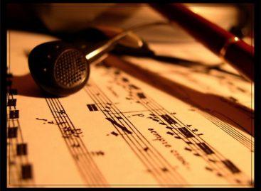 Молодежь предпочитает музыку прошлых поколений