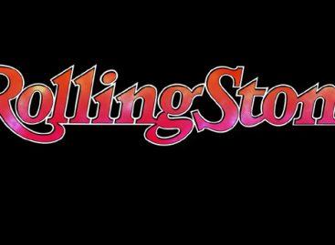 Rolling Stone назвал лучшие альбомы 2013 года