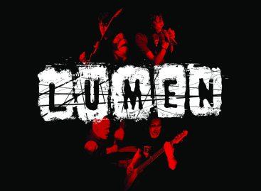 Группа Lumen планирует удивить всех своим новым клипом