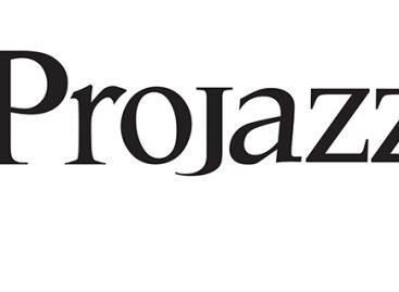 ProJAZZ пройдет на трех сценах Уральского театра эстрады