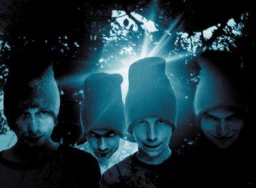 Sigur Ros подготовили трек для «Игры престолов»