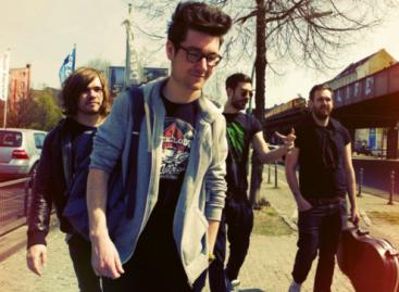 Музыканты Bastille не хотят работать с известными продюсерами