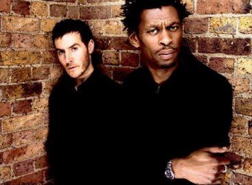 Massive Attack уже подготовили материал для нового диска