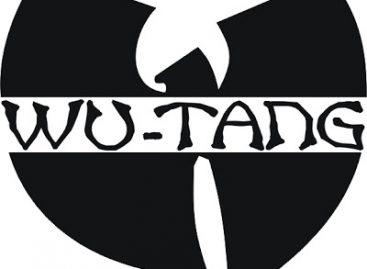 Wu-Tang Clan подписали контракт с Warner Brosers Records