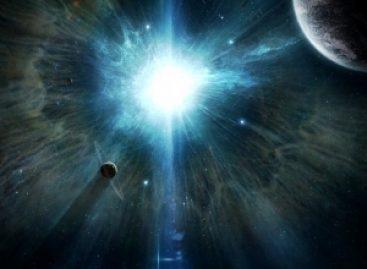 Саундтрек к «Interstellar» попал в тройку лидеров в чартах российского iTunes