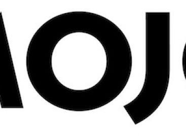 """Журнал """"MOJO"""" представил список 50 лучших альбомов 2014 года"""