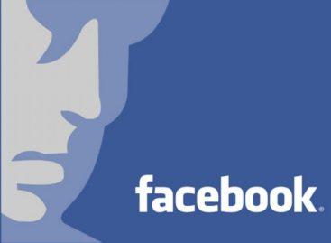 Самыми обсуждаемыми в Facebook стали «Игра престолов» и «Холодное сердце»