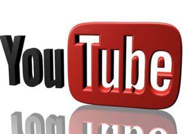 Продюсер Ирвинг Азофф потребовал «YouTube» удалить 20 тысяч роликов
