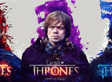 «Game of Thrones: A Day in the Life» покажут в феврале