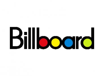 """""""Billboard"""" выбрал лучшие клипы десятилетия"""