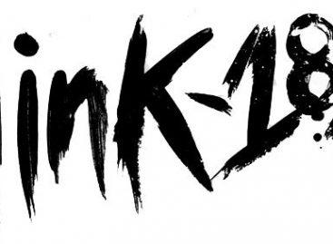 Группа Blink-182 отказалась работать с Томом Делонгом