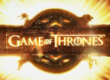 Сборник, вдохновленных сериалом «Игра престолов», появился в сети