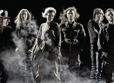 Лидер «Пикника» примет участие в записи нового альбома «Мельницы»