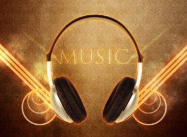 Universal Music Group выплатит музыкантам $11,5 млн в качестве внесудебного соглашения