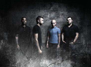 Американские панк-рокеры Rise Against едут в Россию